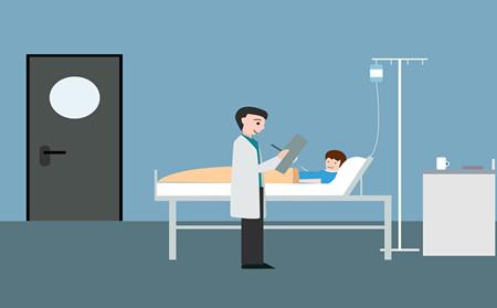 牛皮癣患者需要怎样的护理措施